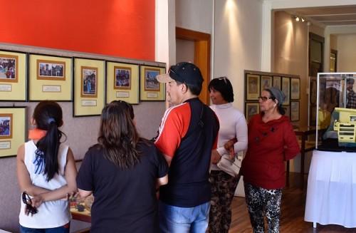 codelco-chuquicamata-aniversario-cultura