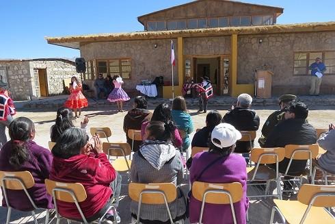 minera-alianza-comunidad-ollague-quechua-elabra
