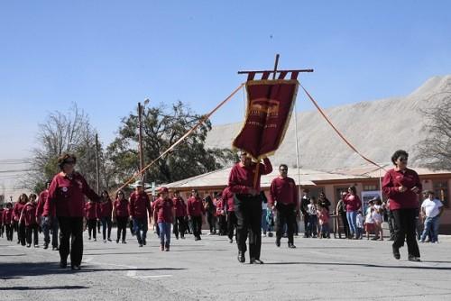 codelco-chuquicamata-aniversario-desfile