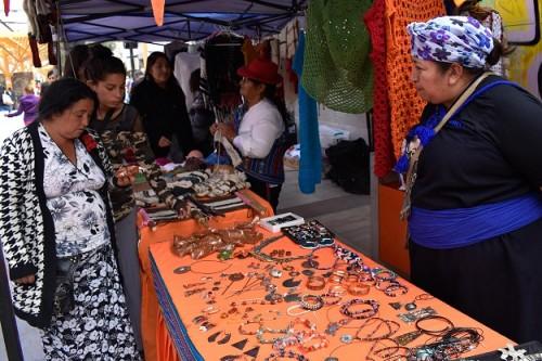 codelco-pueblos-originarios-cultura