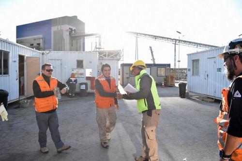 codelco-chuquicamata-lixiviacion-seguridad-liderazgo-extraccion