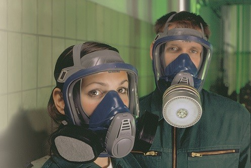 seguridad-indura-amoniaco-manipulacion
