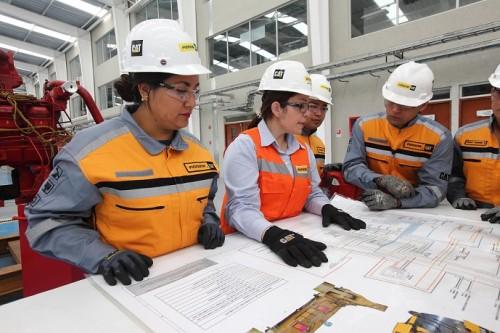 proyectos-finning-verde-huella-reporte-sustentablidad