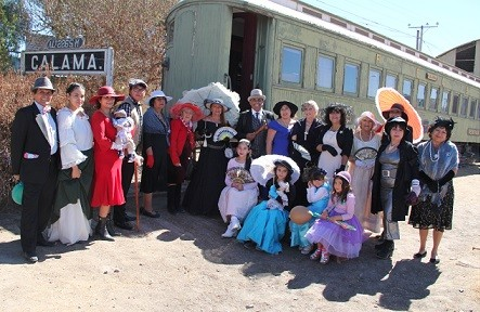 patrimonio-fcab-fiesta-ferrocarril