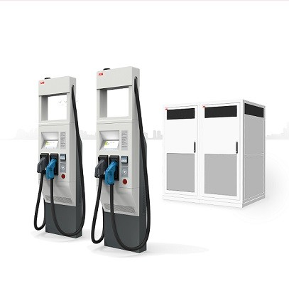 electricos-abb-vehiculos-terra-hp-e-movilidad