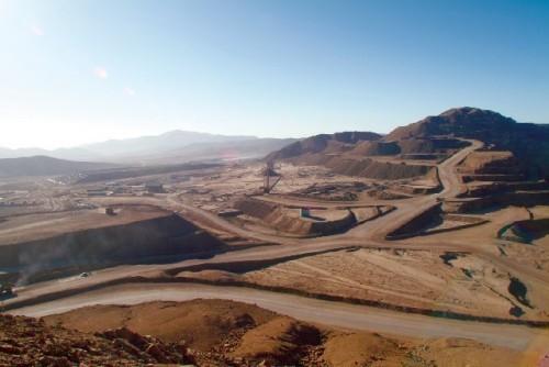 copper-proyectos-financiamiento-mantoverde-mantos-mantosblancos