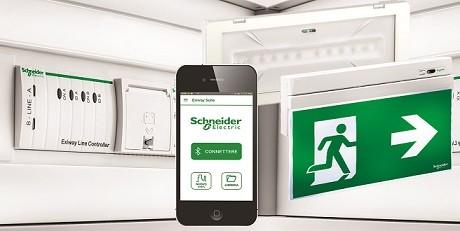 sistema-electric-emergencia-schneider-iluminacion-presentacion