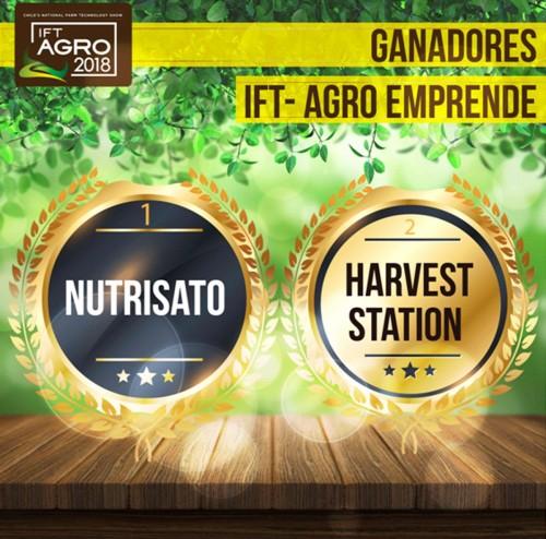 concurso-ift-axys-harvest-station-agroemprende