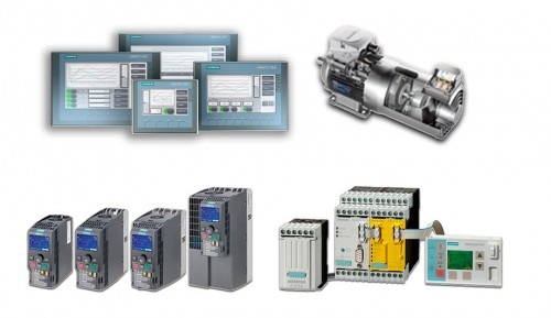 equipos-innovacion-electricos-automatizacion-sargent