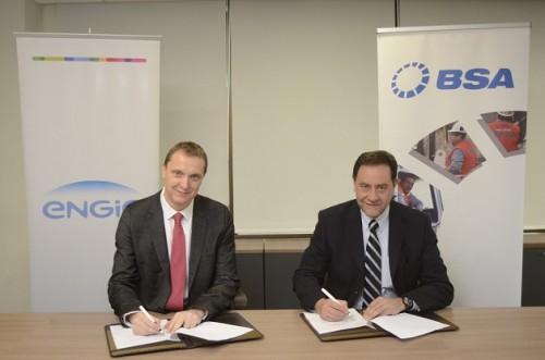 energia-acuerdo-suministro-renovables-engie-cementosbsa