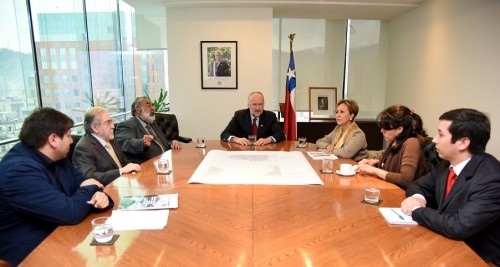 mineria-guatemala-sernageomin-convenio-ministerio-prokurica