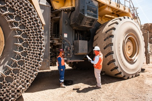 hierro-inversiones-acero-cap-ccopane-mantoscopper