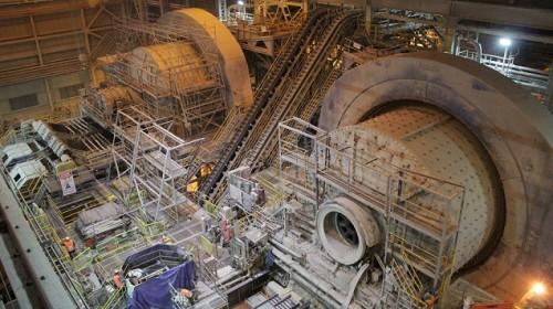 minera-contrato-candelaria-service-mantenimiento-highservice