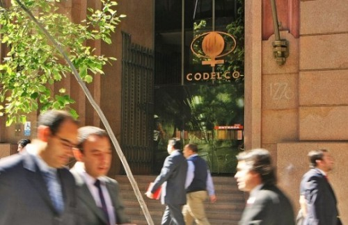 cochilco-codelco-escondida-collahuasi-produccion-lospelambres