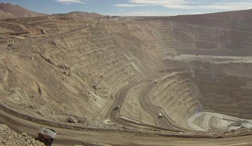 minera-collahuasi-sustentabilidad-reporte