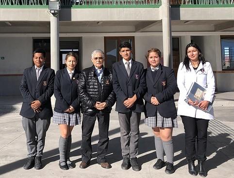 codelco-formacion-colegio-pizarro-nelson-donbosco