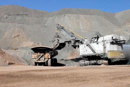 mineria-ingenieria-actividad-economica-aic-sectorprivado