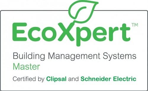 energia-electric-digital-schneider-ecoxpert-transformacion