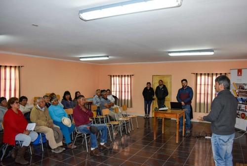 codelco-chuquicamata-subterranea-monitoreo-comunidad-lasana