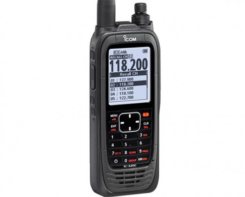 aerea-banda-tectel-radios