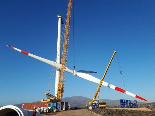 energia-parque-eolico-renovables-sarco-aela