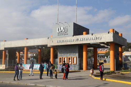 antofagasta-desarrollo-universidad-club-otl-ua-inventores