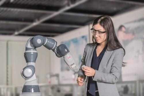 feria-abb-robotica-automatica