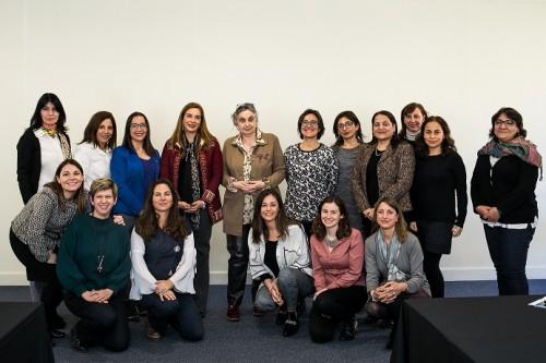 chile-red-fundacion-formacion-mujeres-tecnico-profesional