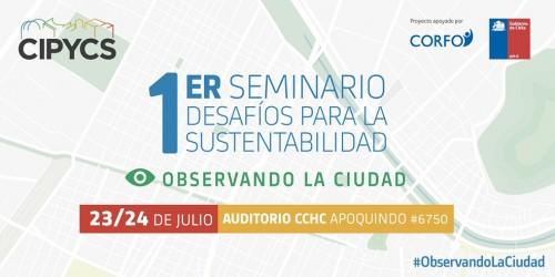 construccion-seminario-sustentable-cipycs