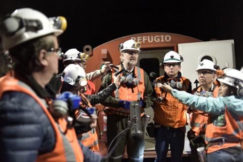 minera-sernageomin-compania-prokurica-accidentabilidad-lascenizas
