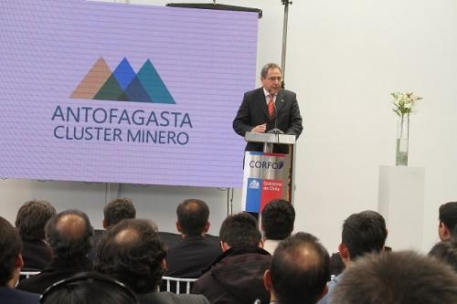 minero-antofagasta-proveedores-desafios-cluster-regionales