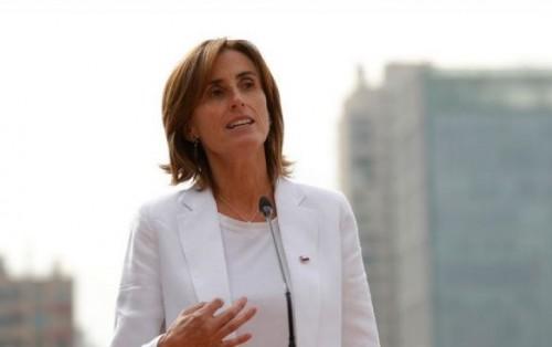 consejo-seia-ministros-medioambiente-ministra-cubillos