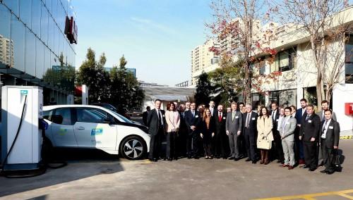 energia-ruta-sustentabilidad-energetica-abb-ministra