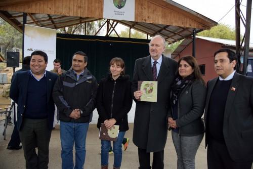 desarrollo-oro-sustentable-ministro-prokurica-alhue