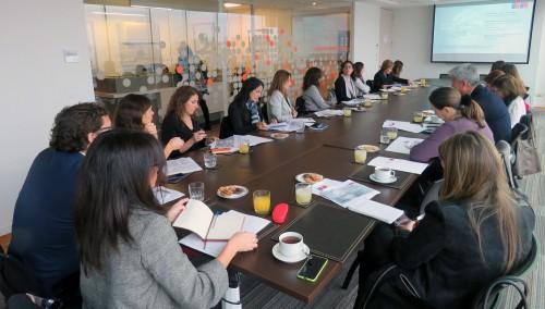 mineria-mujer-industria-participacion-ministerios-inclusividad