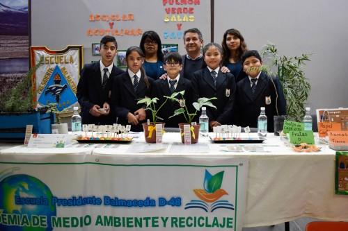 proyectos-codelco-ambiental-feria-colegios-distritonorte
