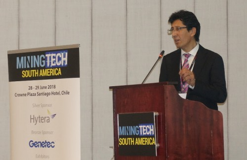mineria-automatizacion-amtc-robotica-miningtech-delsolar