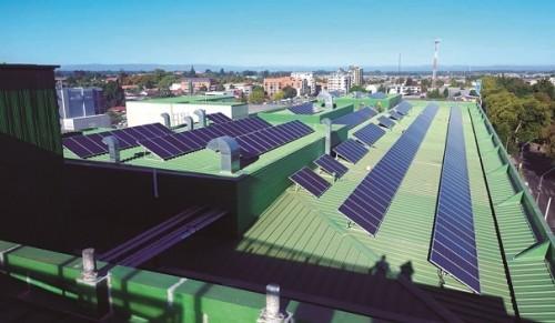 energia-proyectos-energy-abb-fotovoltaicos-tesla