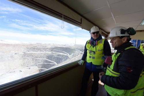mineria-minera-collahuasi-ministro-operaciones-prokurica