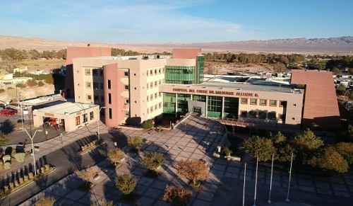 cobre-servicio-hospital-transformacion