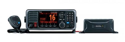 radio-tectel-salvataje-maritimo