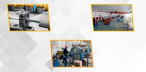 electricos-materiales-fabricacion-tecnored-elexor