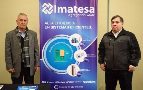 encuentro-imatesa-eficiencia-motores-alta