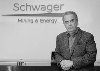 mineria-seguridad-prevencion-schwager-acosta-alex