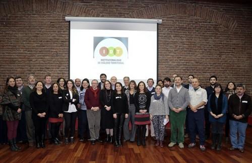proyecto-minero-valor-institucionalidad-dialogo-territorial