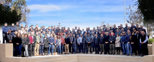 codelco-trabajadores-participacion-chiquicamata-transformacion