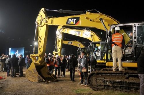 finning-cat-excavadoras-presentacion