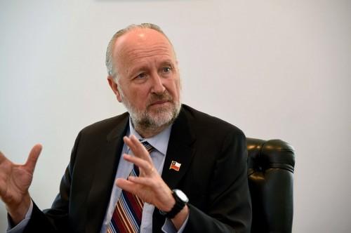 mineria-proyectos-inversion-ministro-prokurica-reactivacion