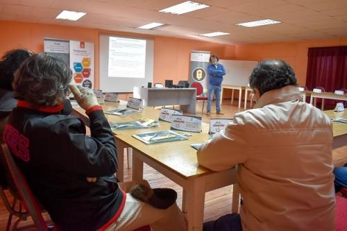 codelco-chuquicamata-trabajadores-genero-quidad-conversatorio