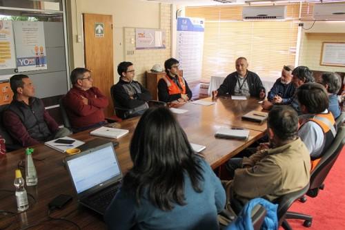codelco-chuquicamata-seguridad-prevencion-salud-ocupacional